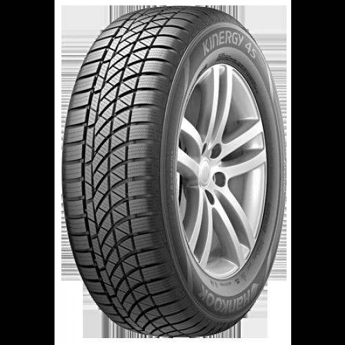 Купить шины Hankook Kinergy 4S H740 215/55 R16 97V XL