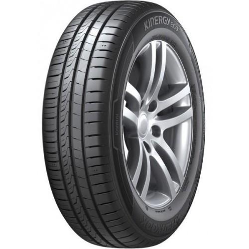 Купить шины Hankook Kinergy Eco 2 K435 195/65 R15 91H