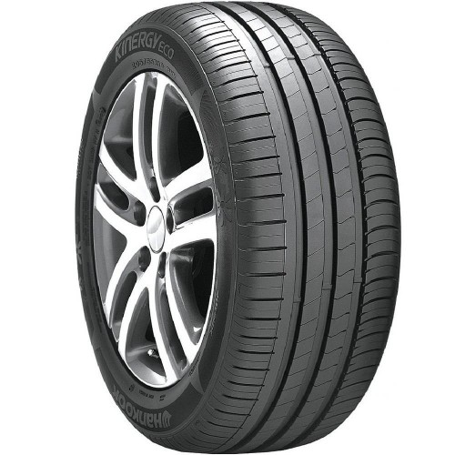 Купить шины Hankook Kinergy Eco K425 165/60 R14 75H