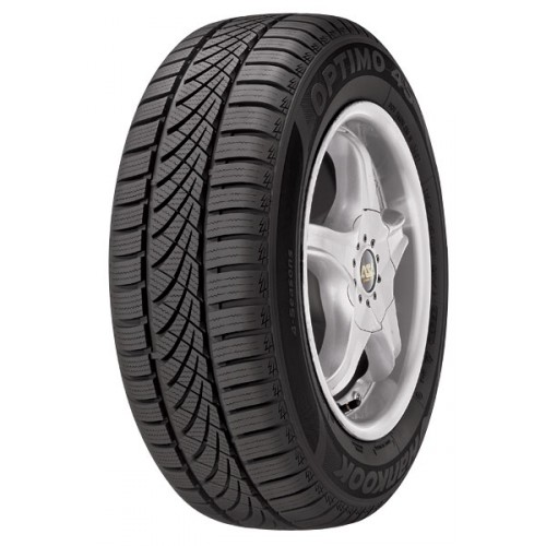 Купить шины Hankook Optimo 4S H730 215/55 R16 97H XL