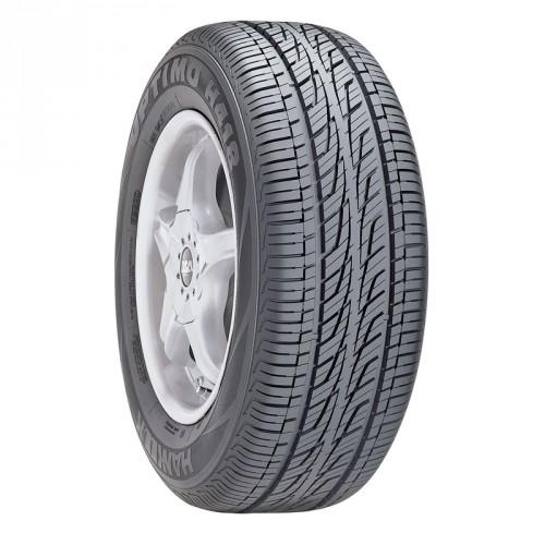 Купить шины Hankook Optimo H418 235/60 R17 102T