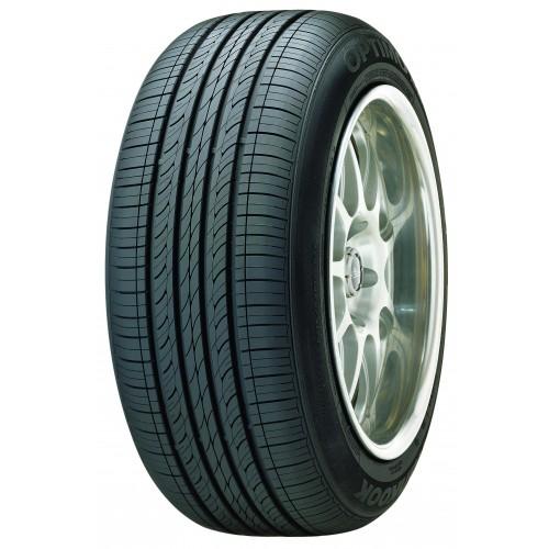 Купить шины Hankook Optimo H426 215/45 R17 87H