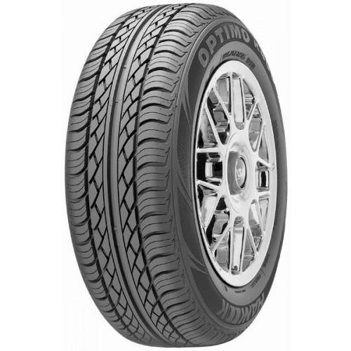 Купить шины Hankook Optimo K406 255/60 R18 108H