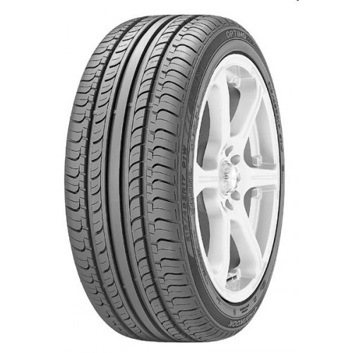 Купить шины Hankook Optimo K415 215/60 R16 99V XL