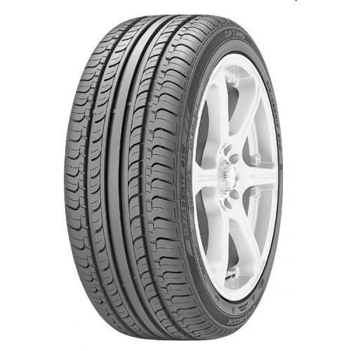 Купить шины Hankook Optimo K415 195/65 R14 89H
