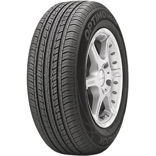 Купить шины Hankook Optimo K424 205/60 R16 92H