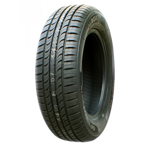 Купить шины Hankook Optimo K715 195/70 R14 91T
