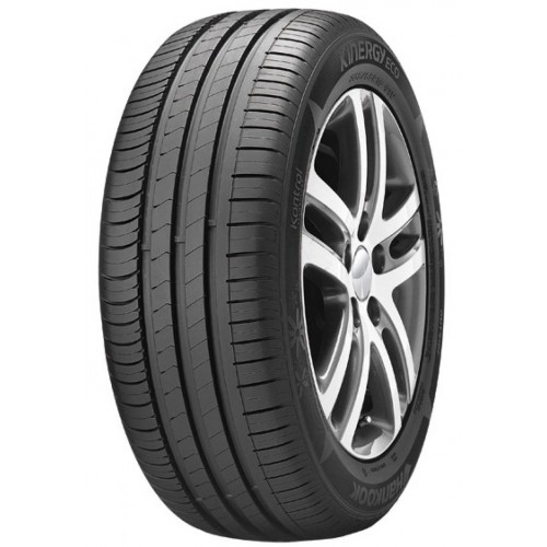 Купить шины Hankook Optimo Kinergy Eco K425 165/70 R14 81T