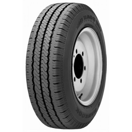Купить шины Hankook Radial RA08 195/80 R14 106/104R