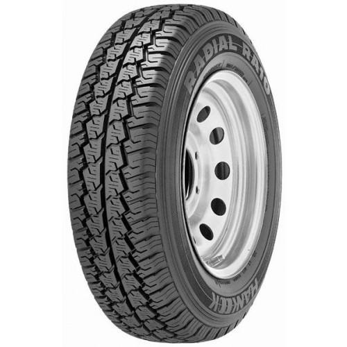 Купить шины Hankook Radial RA10 215/75 R16 113/111R