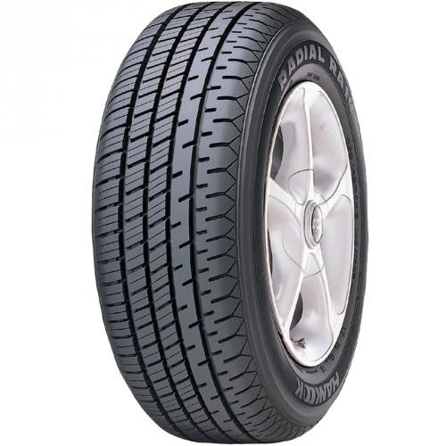Купить шины Hankook Radial RA14 205/65 R16 107/105T