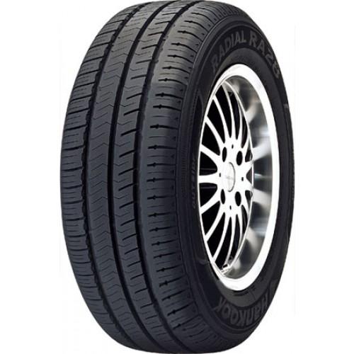 Купить шины Hankook Radial RA28 215/65 R16 106/104T