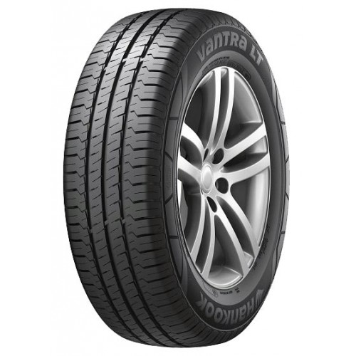 Купить шины Hankook Vantra LT RA18 195/75 R16 107/105R
