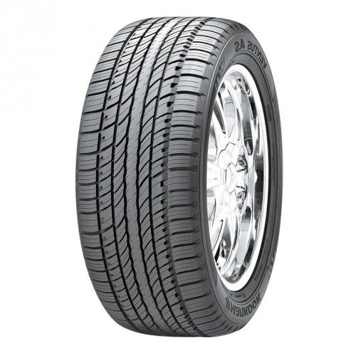 Купить шины Hankook Ventus AS RH07 255/55 R19 111V XL