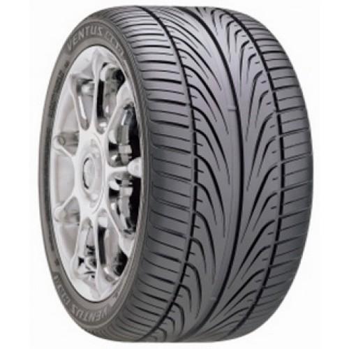 Купить шины Hankook Ventus HRII H405 215/50 R17 91H