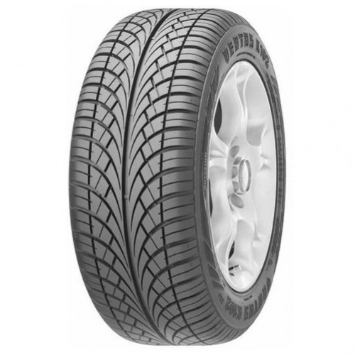 Купить шины Hankook Ventus K102 235/45 R17 102K