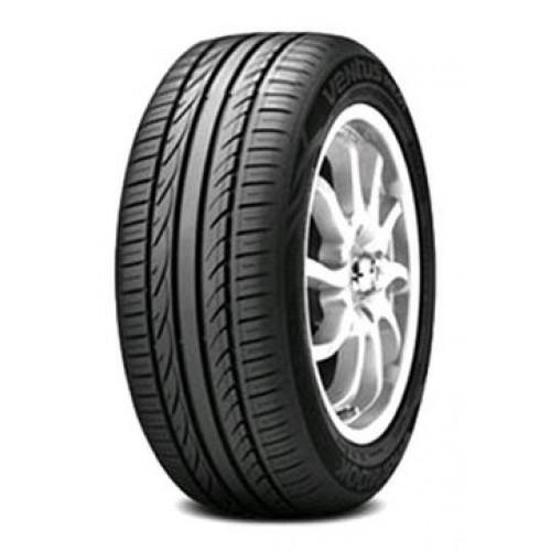 Купить шины Hankook Ventus ME01 K114 245/50 R18 100W