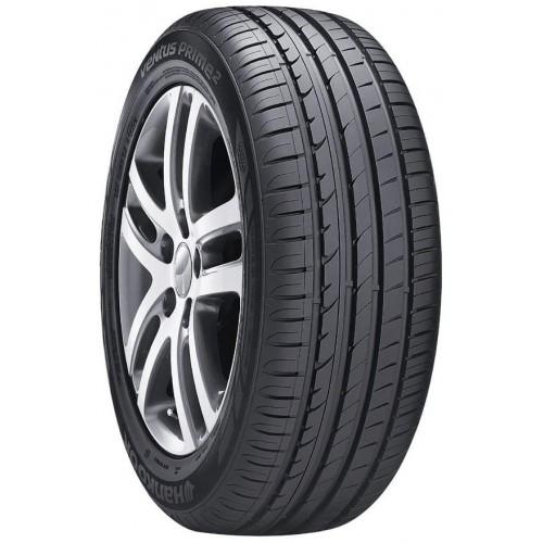Купить шины Hankook Ventus Prime 2 K115 215/45 R17 91W XL