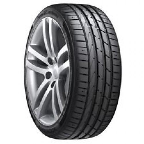 Купить шины Hankook Ventus Prime 3 K125 235/55 R17 99V