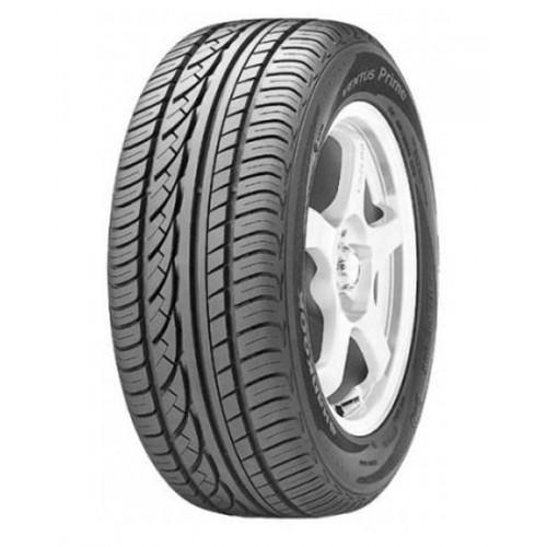 Купить шины Hankook Ventus Prime K105 225/45 R17 94W XL