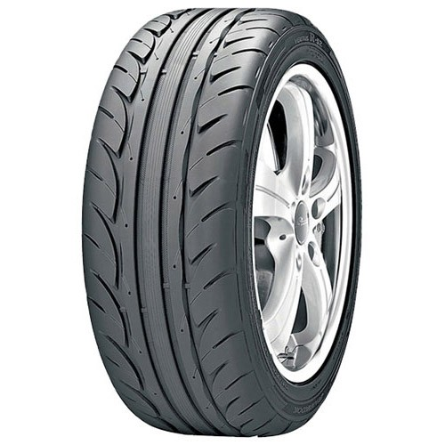 Купить шины Hankook Ventus R-S2 Z212 185/65 R15 88T