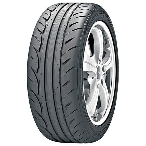 Купить шины Hankook Ventus R-S2 Z212 205/50 R15 86W