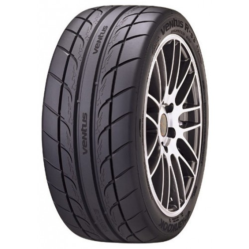 Купить шины Hankook Ventus RS3 Z222 255/40 R17 98W XL