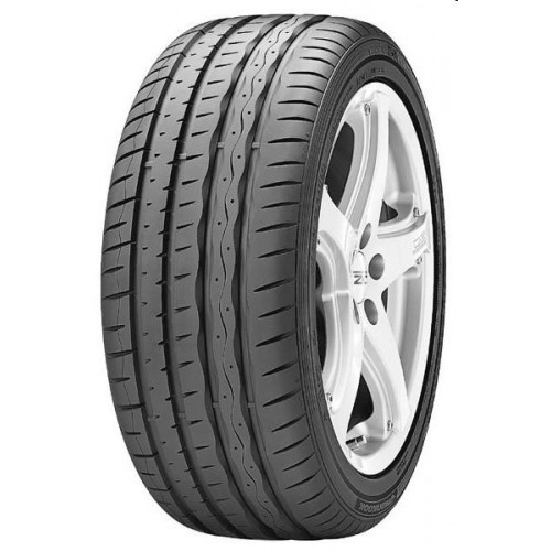 Купить шины Hankook Ventus S1 evo K107 275/35 R20 102Y XL