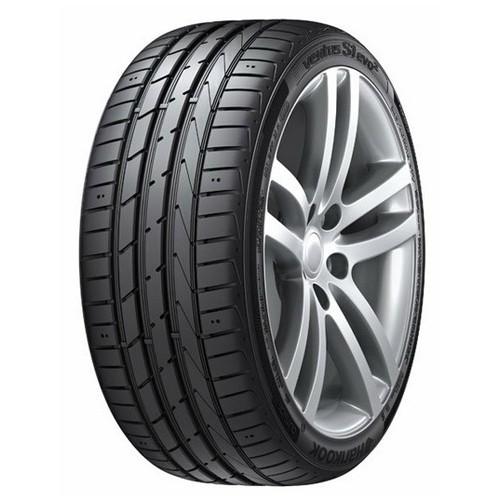 Купить шины Hankook Ventus S1 evo2 K117 205/50 R17 89W