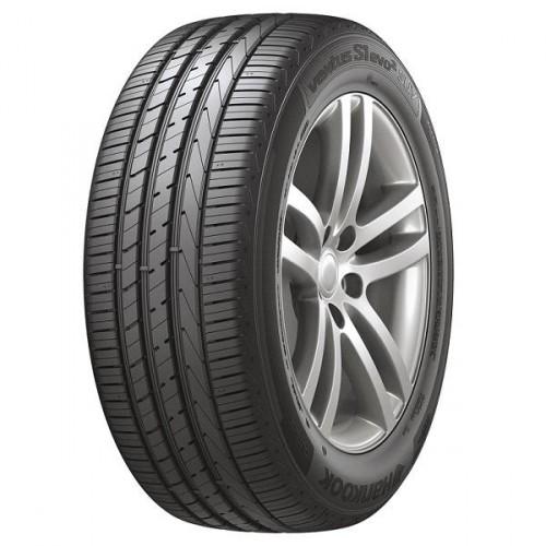 Купить шины Hankook Ventus S1 Evo2 SUV K117A 275/40 R20 106Y XL