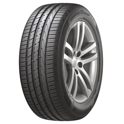 Купить шины Hankook Ventus S1 Evo2 SUV K117A 295/40 R21 111W XL