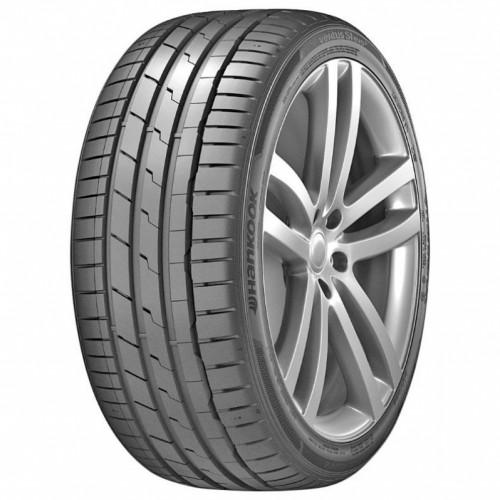 Купить шины Hankook Ventus S1 Evo3 SUV K127A 255/55 R18 109V XL