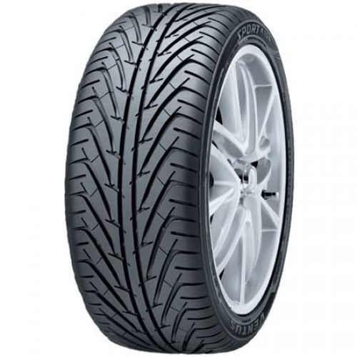 Купить шины Hankook Ventus Sport K104 235/50 R18 104K