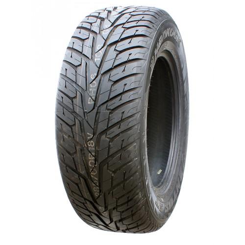 Купить шины Hankook Ventus ST RH06 275/45 R20 109V XL