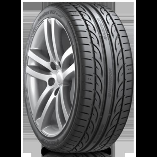 Купить шины Hankook Ventus V12 Evo 2 K120 255/35 R19 96Y XL