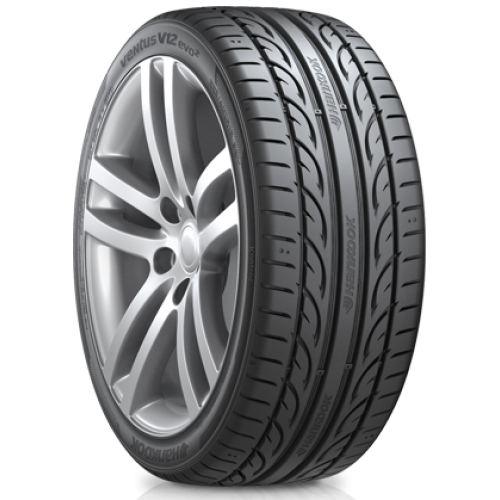 Купить шины Hankook Ventus V12 Evo 2 K120 255/45 R20 105W XL