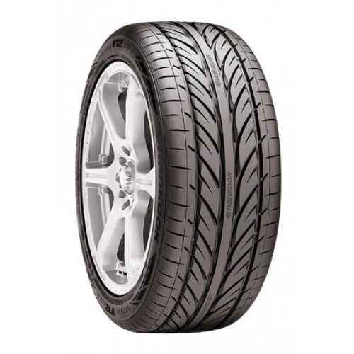 Купить шины Hankook Ventus V12 evo K110 235/40 R18 110K XL