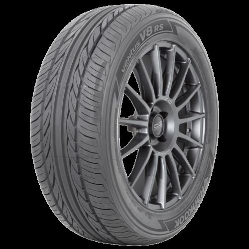Купить шины Hankook Ventus V8 RS H424 185/60 R14 82V