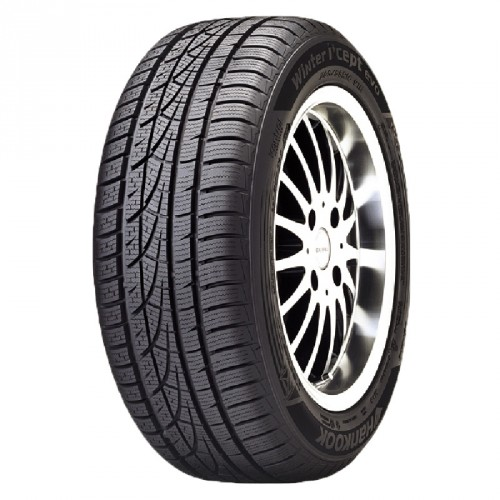 Купить шины Hankook Winter I*Cept Evo W310 245/70 R16 107T