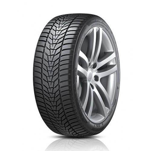 Купить шины Hankook Winter I*Cept Evo3 X W330A 245/40 R19 98V XL