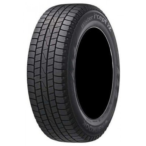 Купить шины Hankook Winter I*Cept IZ W606 225/55 R17 97T
