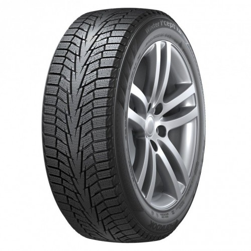 Купить шины Hankook Winter I*Cept IZ2 W616 185/65 R15 92T XL