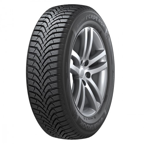 Купить шины Hankook Winter I*Cept RS2 W452 185/60 R15 84T