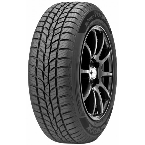 Купить шины Hankook Winter I*Cept W442 165/70 R14 81T