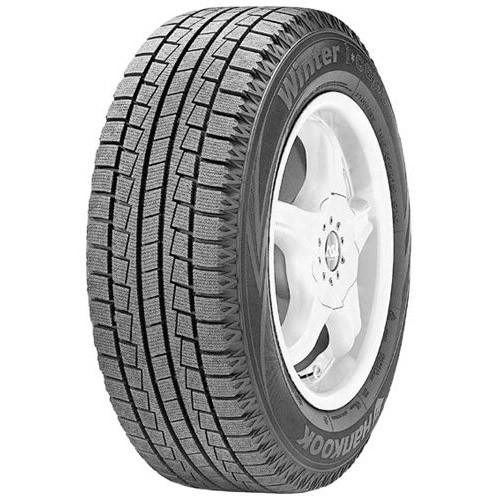 Купить шины Hankook Winter I*Cept W605 205/60 R16 92Q
