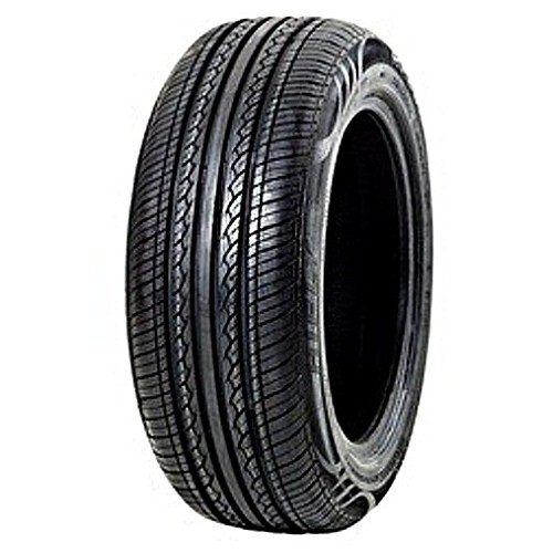 Купить шины Hifly HF201 155/65 R13 73T