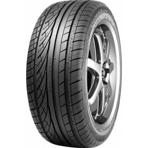 Купить шины Hifly Vigorous HP801 245/45 R20 99Y