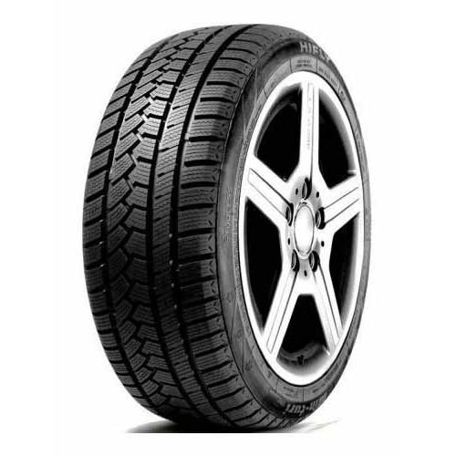 Купить шины Hifly WIN-Turi 212 155/65 R13 73T