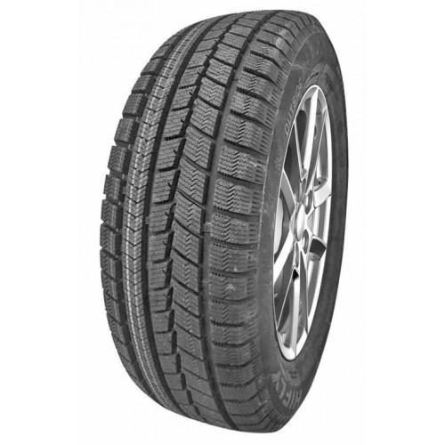 Купить шины Hifly Win-Turi 216 165/70 R13 79T