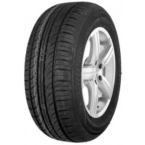 Купить шины Ilink L-Grip 66 155/70 R13 75T